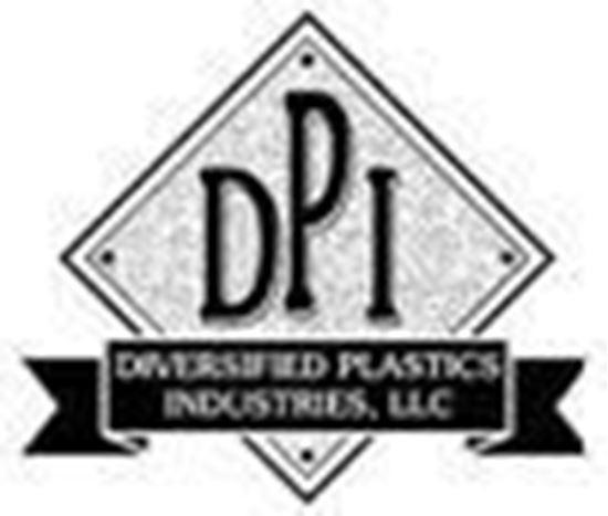 Picture of DPI E-Z E-Cap Vent and Flue Cap