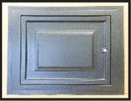 Picture of DPI E-Z Access Crawlspace Door - Small Frame