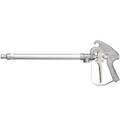 Picture of Spraying Systems 43H Spray Gun