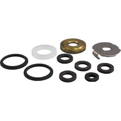 Picture of Spraying Systems PK-AB2-KIT Repair Kit