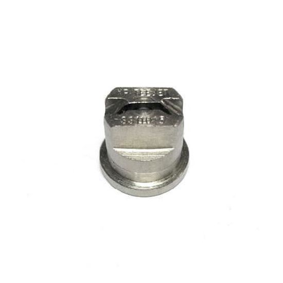 Picture of Spraying Systems 8015 VeeJet Spray Tip - Stainless Steel