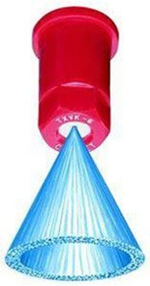 Picture of Spraying Systems TX-3 ConeJet VisiFlo Spray Tip