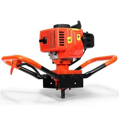 Picture of General Equipment M210 One Man Post Hole Digger