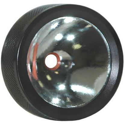 Picture of Streamlight 75956 Lens/Reflector Assembly