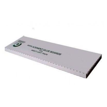 Picture of Gardner EL-59 Glueboards - 5 in. x 22 in.