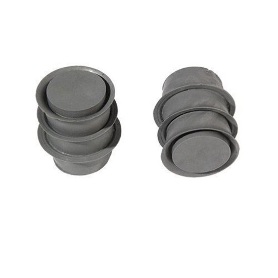 Picture of Aire-Mate Trebor Plugs - 9/16 in.