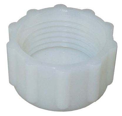 Picture of A&M Industries GHC12 Nylon Garden Hose Cap