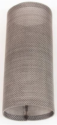 Picture of Hypro 3800-0047 80 Mesh Screen