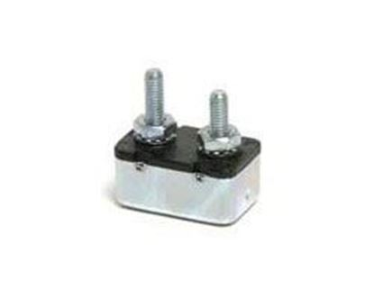 Picture of Cole Hersee 30056-50 Circuit Breaker