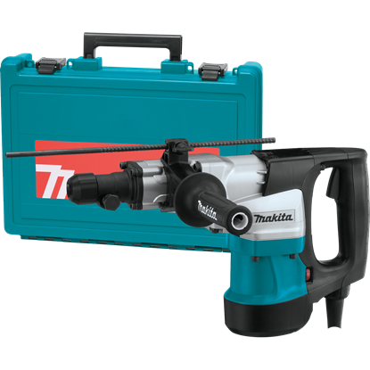 Picture of Makita HR4041C Rotary Hammer Drill