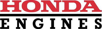 Picture for manufacturer Honda Engines