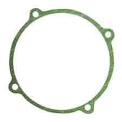 Picture of Honda 21692-ZH8-800 Gear Box Gasket