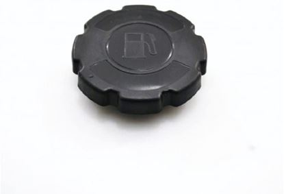 Picture of Honda 17620-ZH7-013 Gas Cap