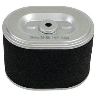 Picture of Honda 17210ZE1-517 Air Filter