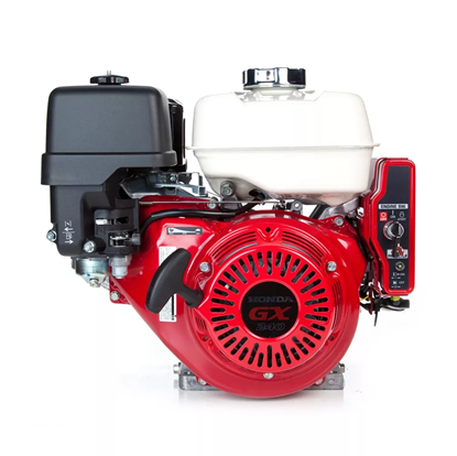 Picture of Honda GX240K1QAE2 GX240 8 HP Horizontal Engine