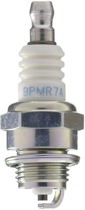 Picture of NGK BPMR7A Spark Plug