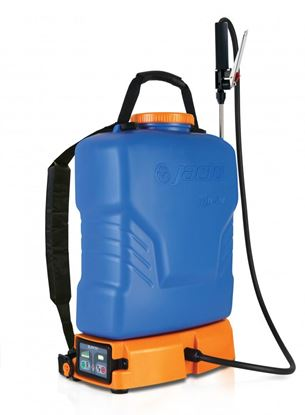 Picture of Jacto PJB-20 Backpack Sprayer