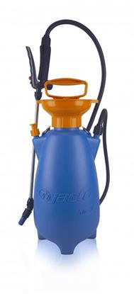 Picture of Jacto HH-5 Pump Sprayer