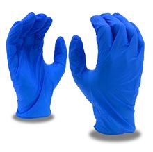 Picture of Disposable Nitri-Cor Touch Gloves - XXL (300 count)
