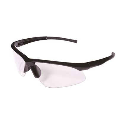 Picture of Catalyst Safety Glasses - Clear (1 count)
