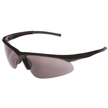 Picture of Catalyst Safety Glasses - Gray (1 count)
