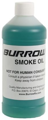 Picture of BurrowRx Smoke Oil (12 count)
