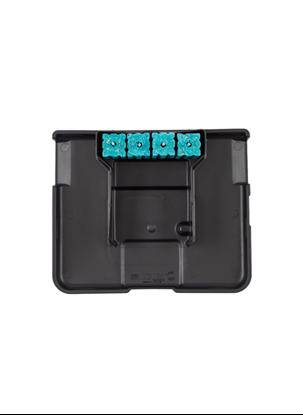 Picture of Protecta EVO Ambush IQ Tray