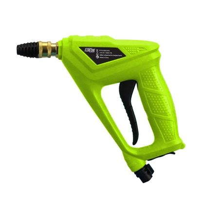 Picture of FlowZone 3.6v/2.6A Spray Gun