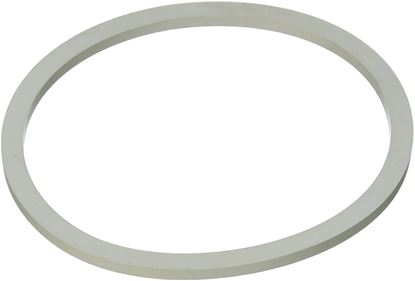Picture of Solo 4061342 Gasket