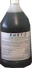 Picture of BioSys BMRT-3 Microbial Cleaner (4 x 1 gal.)