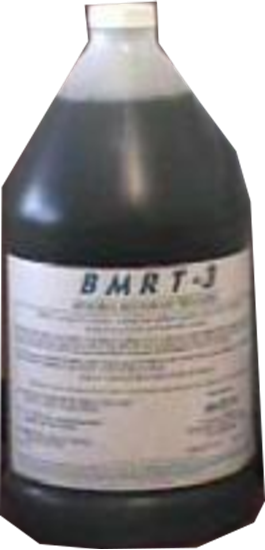 Picture of BioSys BMRT-3 Microbial Cleaner