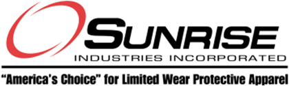 Picture for manufacturer Sunrise Industries Inc.