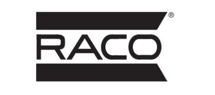 Picture for manufacturer Raco