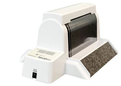 Picture of NightWatch Bed Bug Monitor