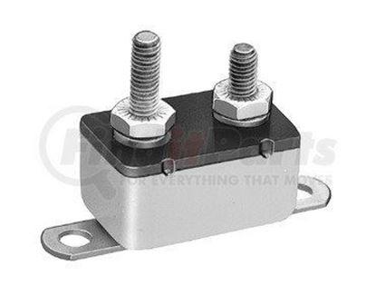 Picture of Calterm 08332 20 Amp Circuit Breaker
