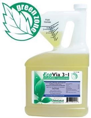 Picture of EcoVia 3-in-1 EC