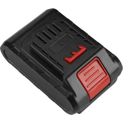 Picture of B&G 18V Lithium Battery
