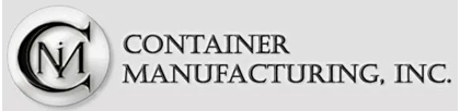 Picture for manufacturer Container Mfg Inc.