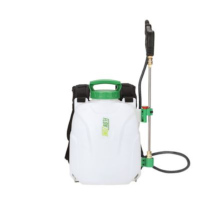 Picture of FlowZone Storm 2.5 Sprayer